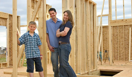 ConstructionFinance