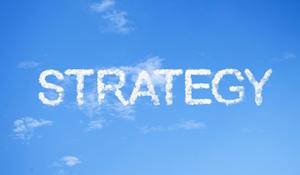 StrategyAssess