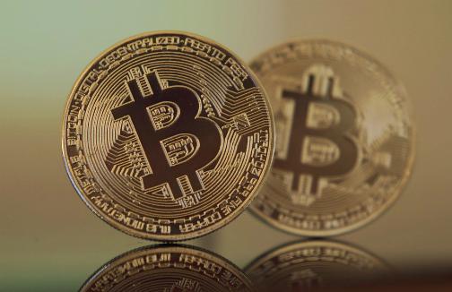 Bitcoin Plan Assist